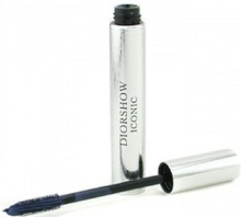 Christian Dior Diorshow Iconic Mascara 10ml 268 Navy Blue naisille 77740
