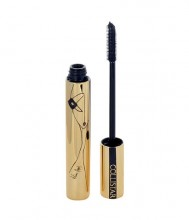 Collistar Infinito Mascara 11ml Ultra Black naisille 59616