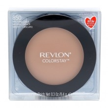Revlon Colorstay Powder 8,4g 850 Medium/Deep naisille 47058