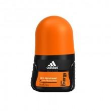 Adidas Deep Energy Deo Rollon 50ml miehille 40027
