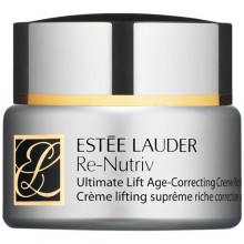 Estée Lauder Re-Nutriv Day Cream 50ml naisille 81738