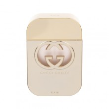 Gucci Gucci Guilty Eau EDT 75ml naisille 74623