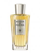 Acqua Di Parma Acqua Nobile Magnolia EDT 75ml naisille 20054