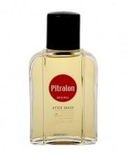 Pitralon Original Aftershave 100ml miehille 02004