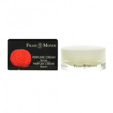 Frais Monde Berries Perfumed Cream Cosmetic 15ml naisille 32562