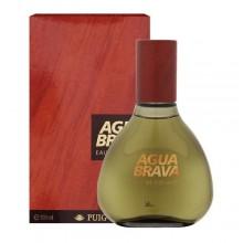 Antonio Puig Agua Brava Eau de Cologne 200ml miehille 01200
