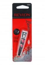 Revlon Love Collection By Leah Goren Tweezers 1pc naisille 20524