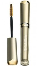 Max Factor Masterpiece Mascara Cosmetic 4,5ml Rich Black naisille 64949