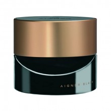 Aigner Black EDP 75ml naisille 02039