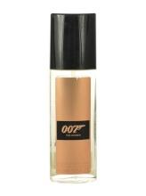 James Bond 007 James Bond 007 For Women Deodorant 75ml naisille 12172