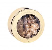 Elizabeth Arden Ceramide Facial Serum Capsules 30 x 14 ml + Ceramide Capsules Daily Youth 30 x 5,2 ml naisille 59144