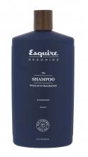 Farouk Systems Esquire Grooming Shampoo 414ml miehille 78067