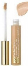 Esteé Lauder Double Wear Concealer 2 Cosmetic 30ml 2 LightMedium naisille 69339