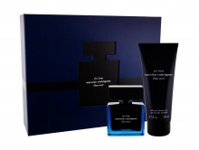 Narciso Rodriguez For Him Edp 50 ml + Shower Gel 200 ml miehille 03854