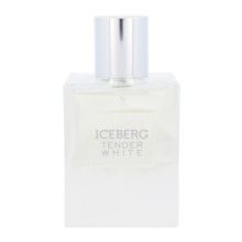 Iceberg Tender White EDT 100ml naisille 66233