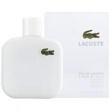 Lacoste Eau De Lacoste L.12.12 Blanc Eau de Toilette 175ml miehille 96045