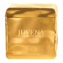 Juvena MasterCaviar Night Skin Cream 50ml naisille 60284
