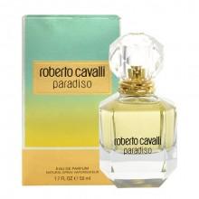 Roberto Cavalli Paradiso Eau de Parfum 50ml naisille 33423