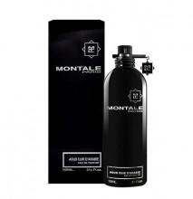 Montale Paris Aoud Cuir D´Arabie Eau de Parfum 100ml miehille 26019