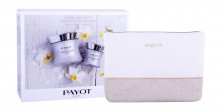 PAYOT Supreme Jeunesse Day Cream 50ml naisille 71374
