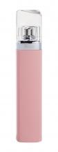 HUGO BOSS Boss Ma Vie Pour Femme Florale Eau de Parfum 75ml naisille 76335