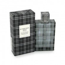 Burberry Brit EDT 30ml miehille 23631