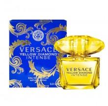 Versace Yellow Diamond Eau de Parfum 50ml naisille 23086