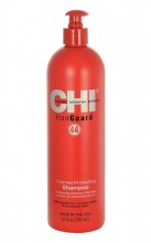 Farouk Systems CHI 44 Iron Guard Shampoo 739ml naisille 49401