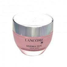 Lancome Hydra Zen Neocalm Cream Dry Skin Cosmetic 50ml naisille 32653