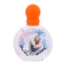 Disney Frozen Olaf EDT 7ml naisille 30976