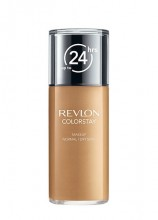 Revlon Colorstay Makeup Normal Dry Skin Cosmetic 30ml 240 Medium Beige naisille 69061