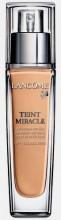 Lancôme Teint Miracle Makeup 30 05 Beige Niosette naisille 14702