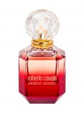 Roberto Cavalli Paradiso Assoluto Eau de Parfum 50ml naisille 93458