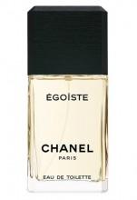 Chanel Egoiste EDT 50ml miehille 44505