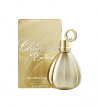 Chopard Enchanted Golden Absolute EDP 75ml naisille 30321