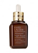 Esteé Lauder Advanced Night Repair Synchro Recovery Complex II Cosmetic 50ml naisille 67256