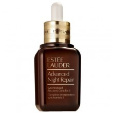 Esteé Lauder Advanced Night Repair Synchro Recovery Complex II Cosmetic 30ml naisille 64637