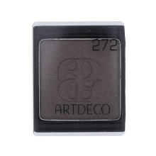 Artdeco Art Couture Long-Wear Eyeshadow Cosmetic 1,5g 272 Satin Smoke naisille 50837