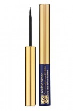 Esteé Lauder Double Wear Liquid Eyeliner Cosmetic 3ml 02 Brown naisille 06294