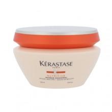 Kérastase Nutritive Hair Mask 200ml naisille 82477