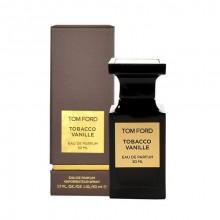 TOM FORD Tobacco Vanille Eau de Parfum 50ml unisex 00512