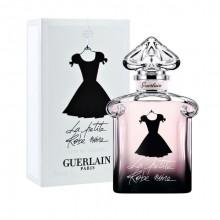 Guerlain La Petite Robe Noire Eau de Parfum 50ml naisille 14708