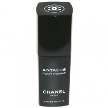 Chanel Antaeus Pour Homme Eau de Toilette 50ml miehille 84501