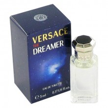 Versace Dreamer EDT 50ml miehille 96179