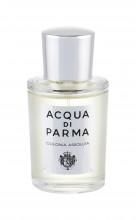 Acqua di Parma Colonia Assoluta Eau de Cologne 20ml unisex 00168