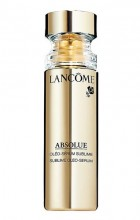 Lancome Absolue Oleo Serum Cosmetic 30ml naisille 99005