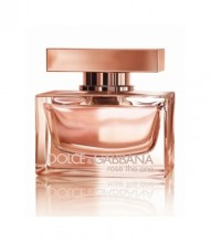 Dolce & Gabbana The One Rose EDP 30ml naisille 71323