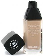 Chanel Vitalumiere Makeup 30ml 20 Clair naisille 18204