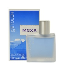 Mexx Ice Touch Man Eau de Toilette 30ml miehille 24758