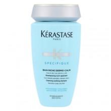 Kérastase Spécifique Shampoo 250ml naisille 97396